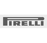 Opony Pirelli