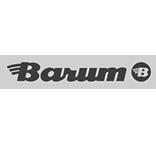 Opony Barum