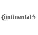 Opony Continental