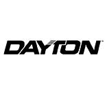 Opony Dayton