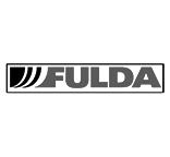Opony Fulda