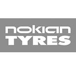 Opony Nokian