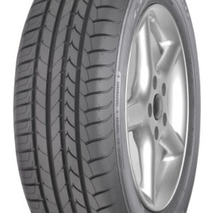Opona letnia GOODYEAR EfficientGrip 235/50