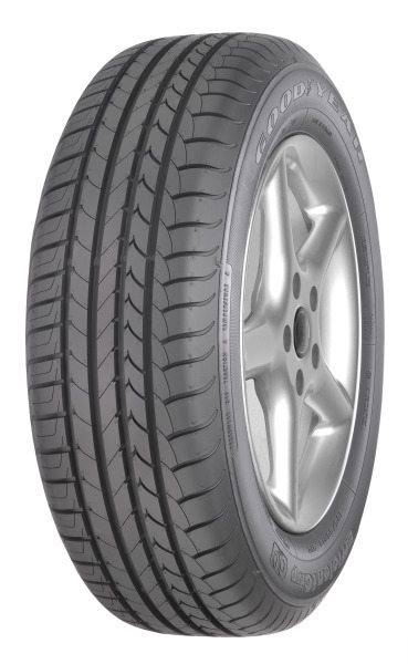 Opona letnia GOODYEAR EfficientGrip 205/50 R17 89V